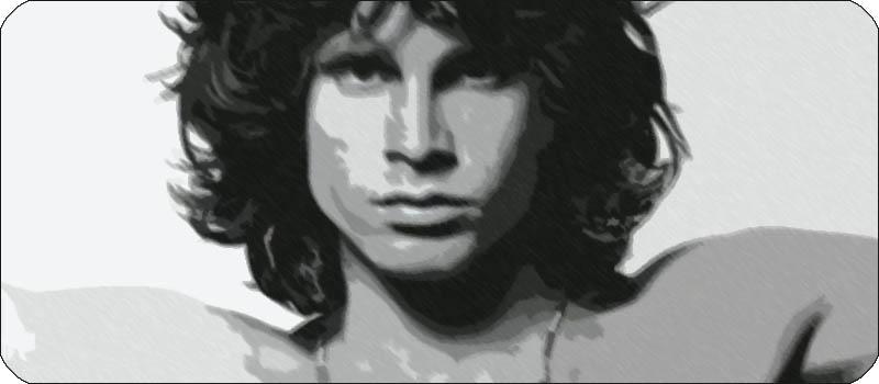 Jim Morrison  sc 1 st  ListOracle.com - WordPress.com & Top Reasons that Jim Morrison singer for The Doors is ALIVE ...